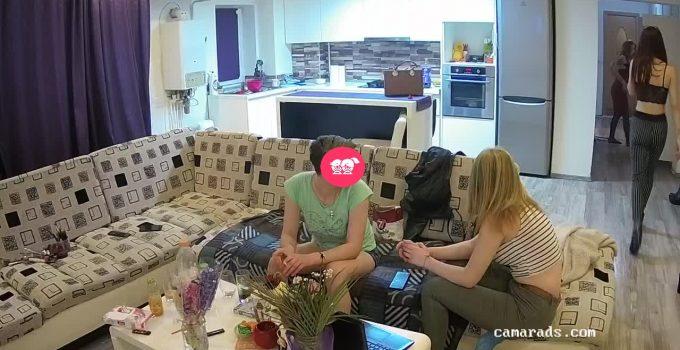 voyeur x-video voyeur-voyeur direct-public voyeur-voyeur wife
