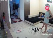 reallifecam free-real live cam-reallifecam video hd-reallifecam home-voyeur life cam